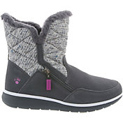 BEARPAW Women's Katy II Winter Boots