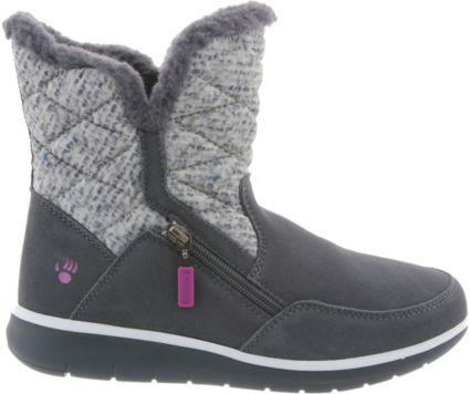 BEARPAW Women's Katy II Winter Boots