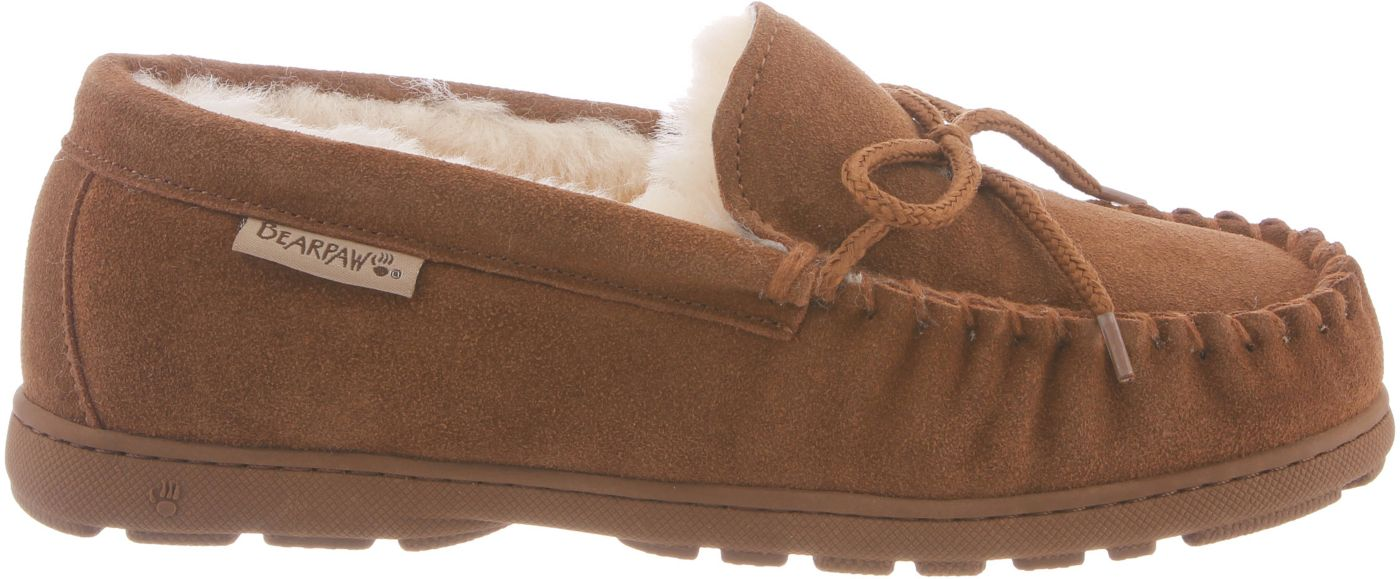 BEARPAW Women's Mindy II Slippers