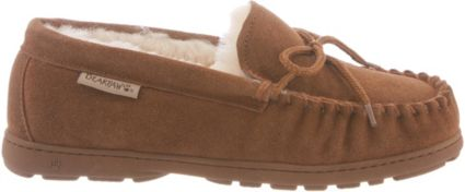 BEARPAW Women's Mindy II Slippers