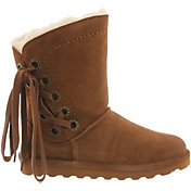 BEARPAW Women's Morgan II Winter Boots