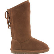 BEARPAW Women's Phylly II Winter Boots