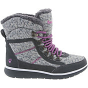 BEARPAW Women's Ruby Winter Boots