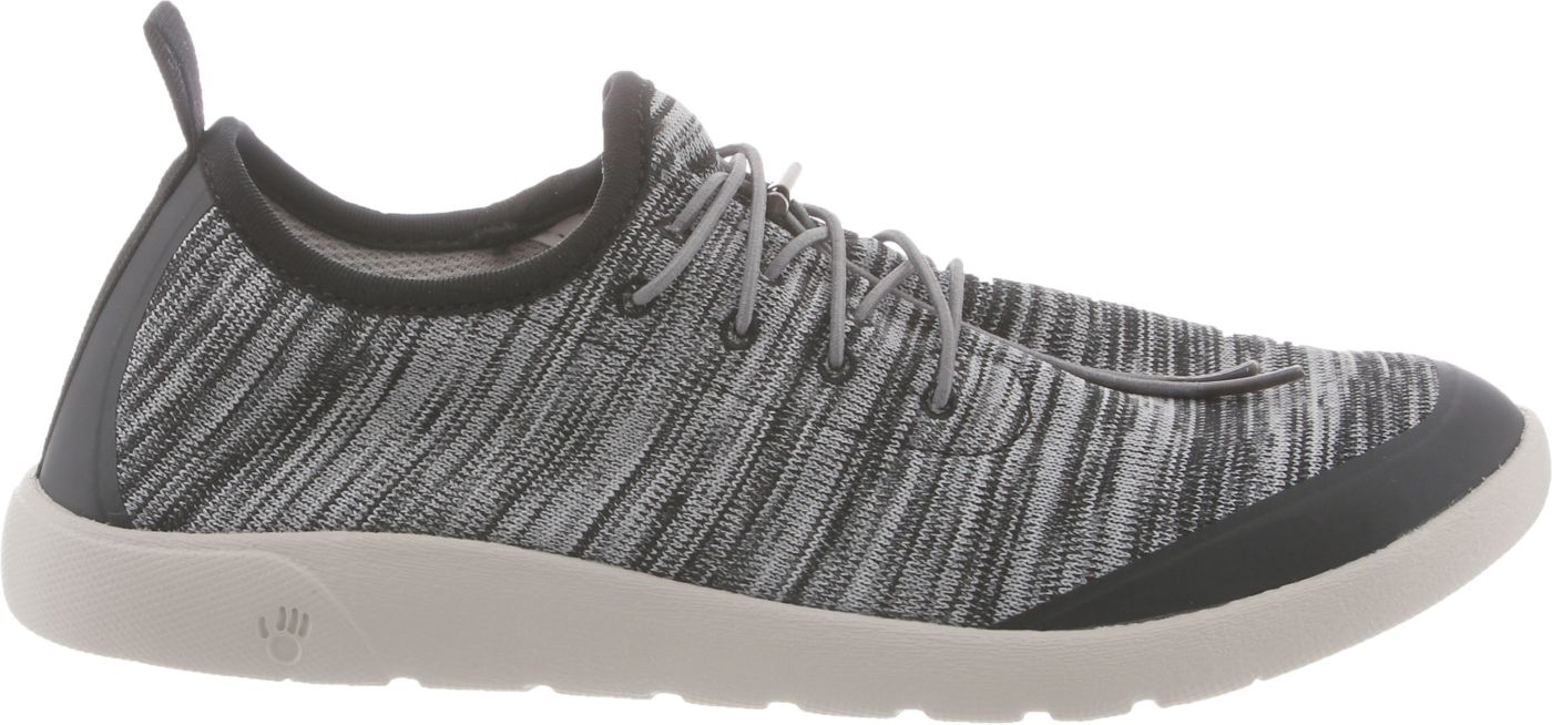 BEARPAW Women's Irene Casual Shoes