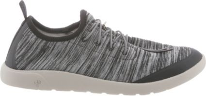 BEARPAW Women's Irene Casual Shoes