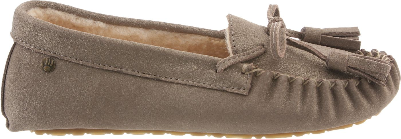 BEARPAW Women's Rosalina II Slippers