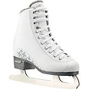 Rollerblade Adult Bladerunner Aurora Ice Skates