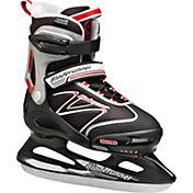 Rollerblade Boys' Bladerunner Micro XT Ice Skates