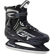 Rollerblade Men's Bladerunner Zephyr Ice Skates