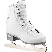 Rollerblade Junior Bladerunner Solstice Ice Skates