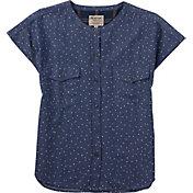 Burton Women's Darcie Short Sleeve Shirt