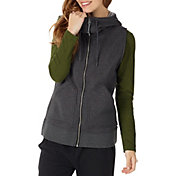 Burton Women's Starr Fleece Vest