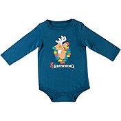 Browning Infant Skipper Bodysuit