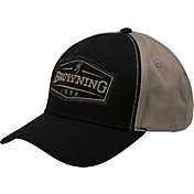 Browning Men's Atlas Hat