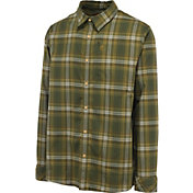 Browning Men's Beacon Plaid Long Sleeve Shirt (Regular and Big & Tall)