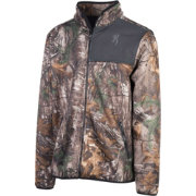 Browning Men's Tintic Jacket