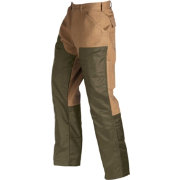 Browning Men's Pheasants Forever Hunting Pants