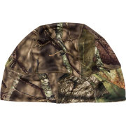 Browning Men's Hell's Canyon Riser Beanie