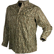 Browning Men's Wasatch Hunting Shirt