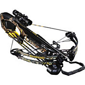 Browning OneSevenOne Crossbow Bow Package