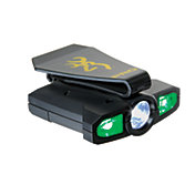 Browning Night Seeker Pro LED Light