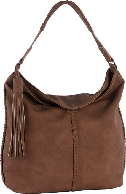 Browning Women S Ashley Concealed Carry Handbag
