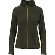 Browning Women's Hyacinth Sweater Jacket