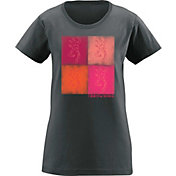 Browning Women's Four Square Buck T-Shirt