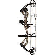 Compound Bows Compound Bow Packages More Best Price Guarantee