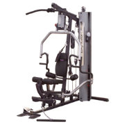 Body Solid G5S Home Gym