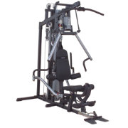 Body Solid G6B Home Gym