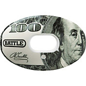 Battle Oxygen Benjamin Convertible Mouthguard