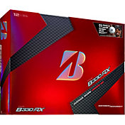 Bridgestone Tour B330-RX B Mark Golf Balls – Limited Edition
