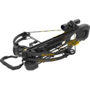Browning OneSevenOne Crossbow Package