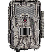 Bushnell Trophy Cam HD Aggressor Trail Camera – 24 MP