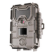 Bushnell Trophy Cam Essential E3 Trail Camera – 16MP