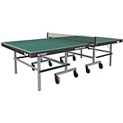 Butterfly Easyplay 22 Table Tennis Table