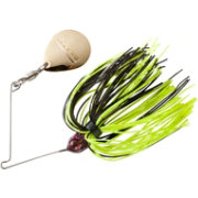 BOOYAH Micro Pond Magic Spinnerbait
