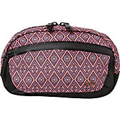 CALIA by Carrie Underwood Essentials Pouch