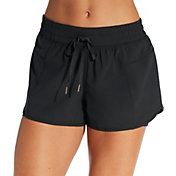 CALIA by Carrie Underwood Women's Two-In-One Shorts