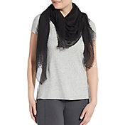 CALIA by Carrie Underwood Women's Featherlite Convertible Scarf