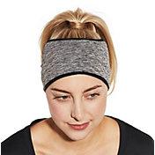 CALIA by Carrie Underwood Women's Journey Running Headband