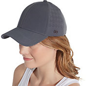 CALIA by Carrie Underwood Women's Perforated Side Hat