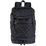 CALIA by Carrie Underwood Quilted Backpack