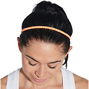 CALIA by Carrie Underwood Women's Skinny Strand Headbands – 2 Pack