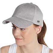 CALIA by Carrie Underwood Women's Effortless Spacedye Hat