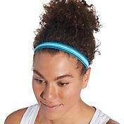 CALIA by Carrie Underwood Women's Stripe Skinny Headband