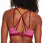 Clearance Sports Bras