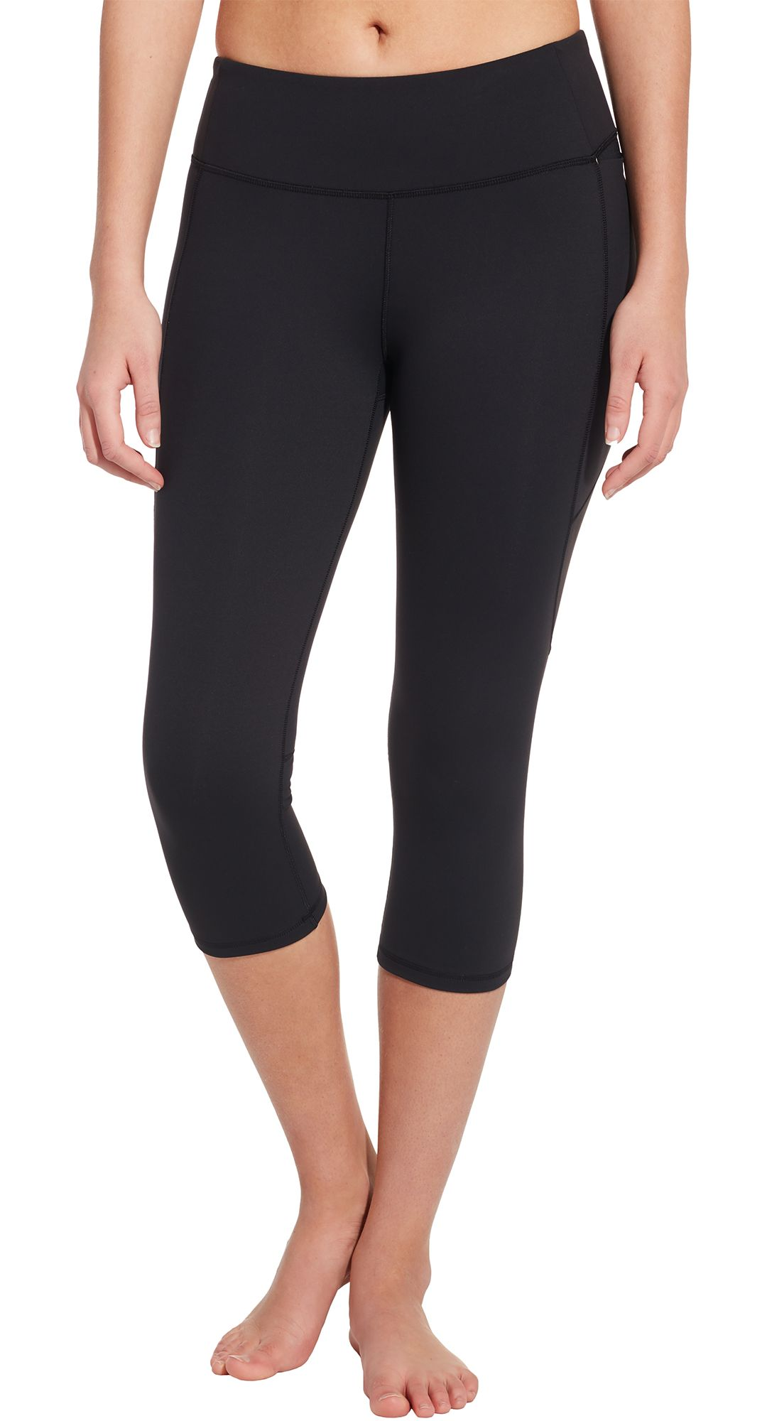 7d360ce27a034 CALIA by Carrie Underwood Women's Energize Crop Tights | DICK'S ...