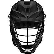 Cascade S Lacrosse Helmet w/ Black Mask